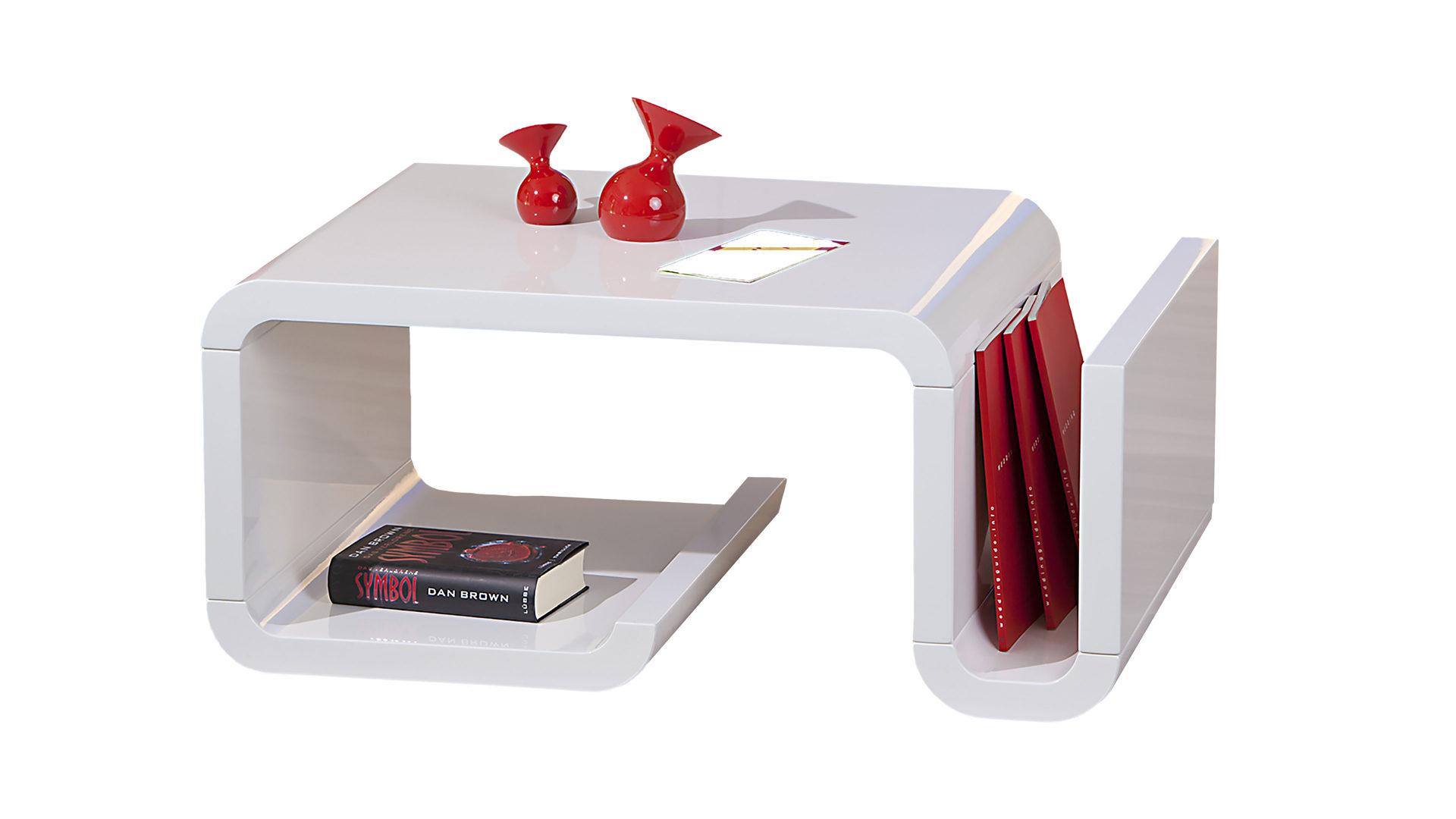 Ungewöhnlich Stylische Büromöbel Bilder - Die Schlafzimmerideen ...