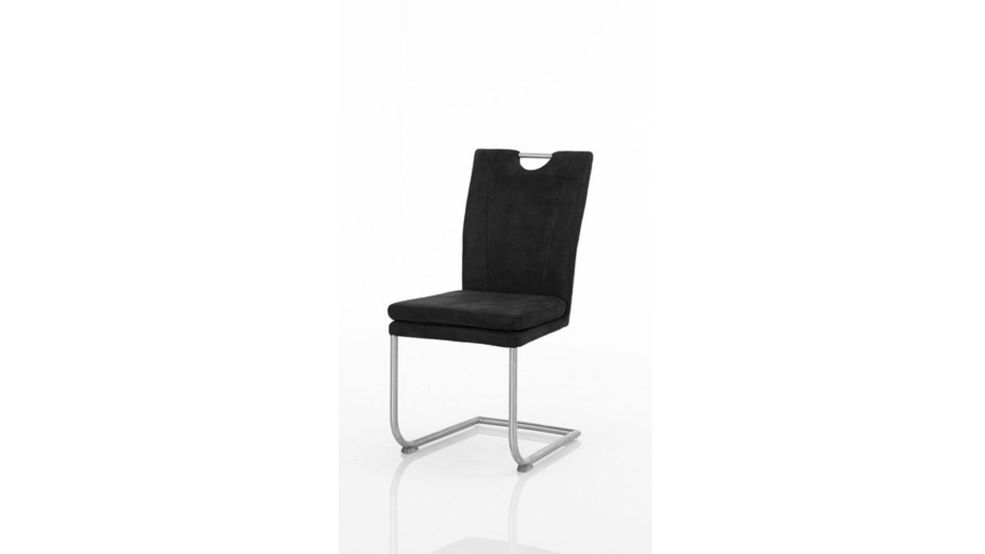 Möbel Hölzle Villingen Schwenningen Möbel A Z Stühle Bänke