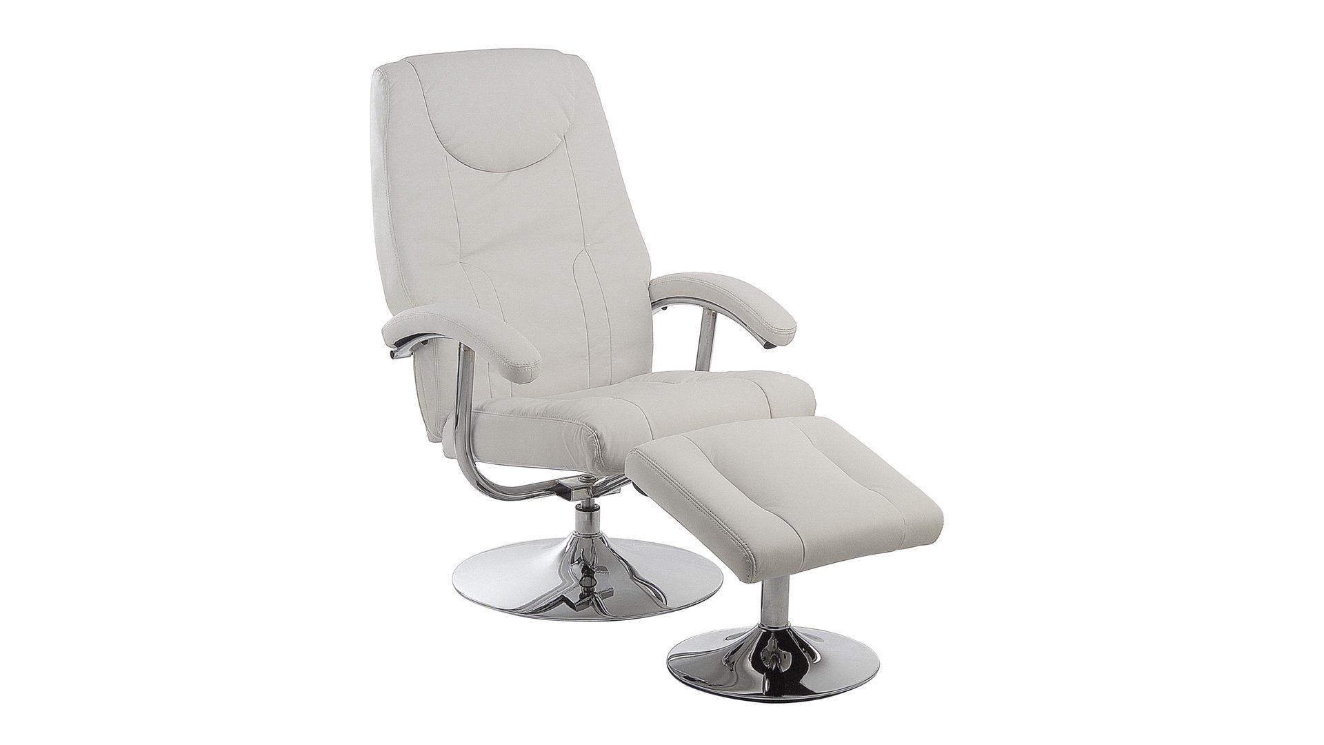 Möbel Hölzle Villingen Schwenningen Räume Wohnzimmer Sessel